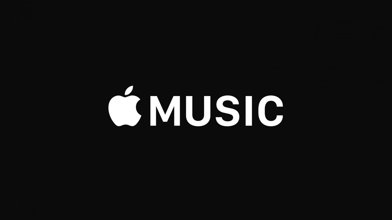 Corazones y Ceniceros ya está disponible en Apple Music