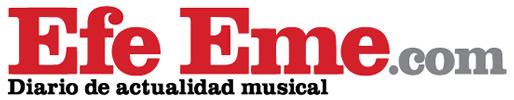 Crítica de discos: César Prieto para Efe Eme.com