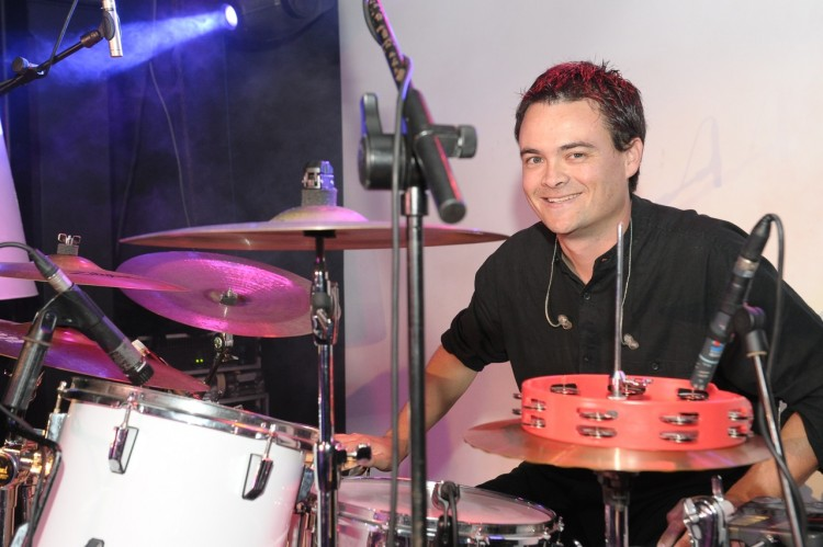 Yeray Rodríguez