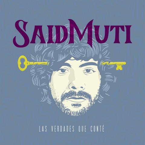SaidMuti-Portada-Single.2400